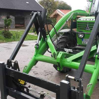 Landtechnik_20151016_112349