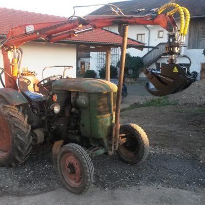 Landtechnik_20151111_155816