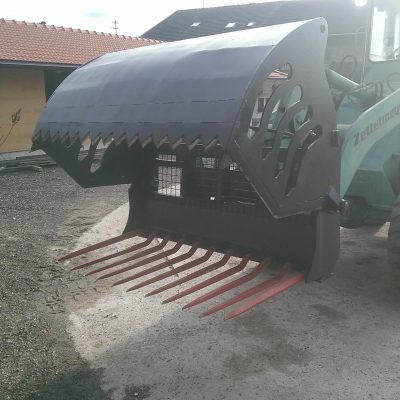 Landtechnik_IMAG0016_BURST002